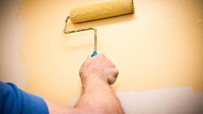 3 Things You Need To Know Before Hiring Painting Services Calgary